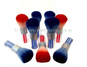 Make Up Brush (Each)