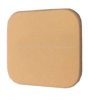 Make Up Sponge (Square)