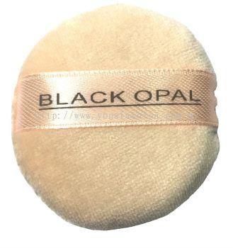 Make Up Sponge (Round)