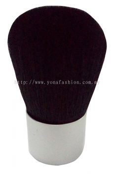 Professional Small Make-Up Brush