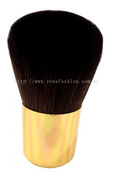 Professional Make-Up Brush (Black)