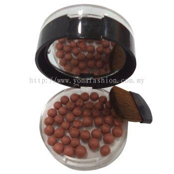 Multiball Raco Cosmetic Blusher (Melba)