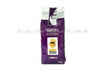 Essential Coffee Beans