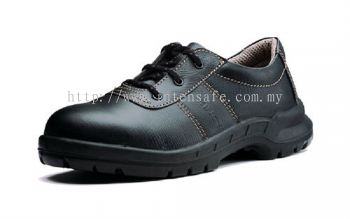 Safety Shoe,KWS800