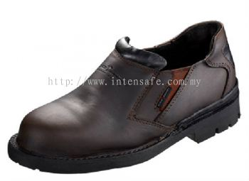 Safety Shoe,BH4201