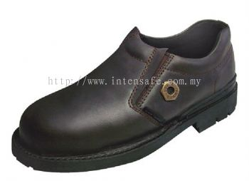 Safety Shoe,BH4659