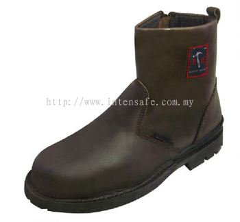 Safety Shoe,BH4664