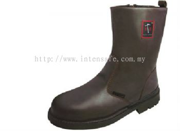 Safety Shoe,BH4665