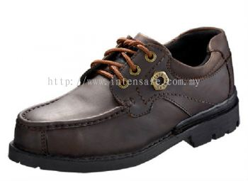 Safety Shoe,BH4992