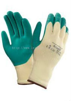 Ansell PowerFlex 80-100, General Purpose Gloves