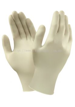 Ansell Profood 69-450, Disposable Gloves