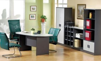Conference Table / Meeting Table