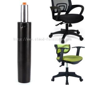 Office Chair Gaslift