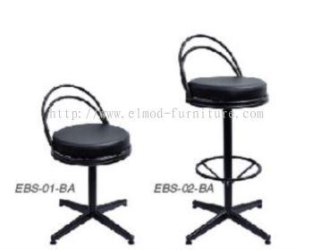Bar Chair/ Lab Chair Local Made