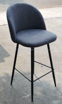 BSH155 Bar chair
