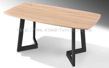 EAH-04 Coffee Table
