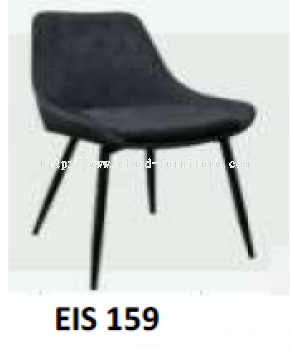 EIS 159