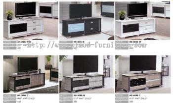 TV Cabinet 4