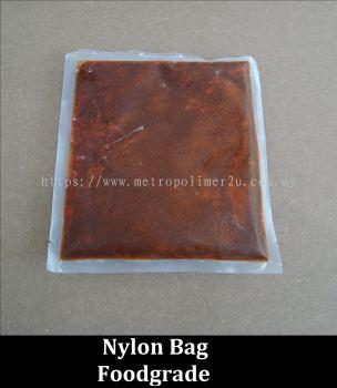 Nylon Food grade Bags