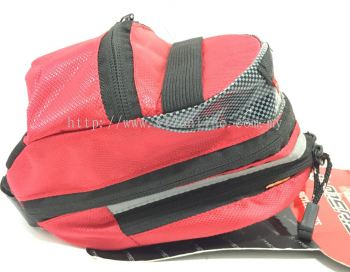 Bicycle Bag 103415