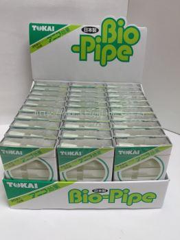 Bio Pipe Smoke Filter