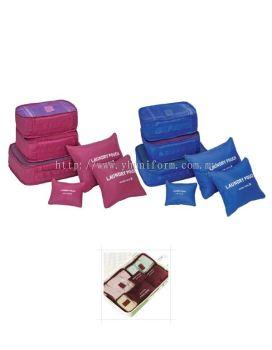 MPB1313 Multipurpose Bag