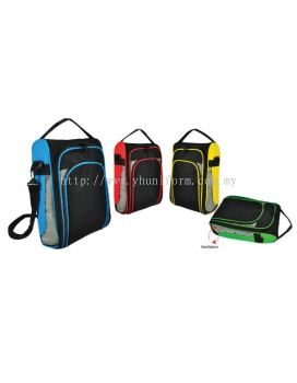 MPB1919 Multipurpose Bag