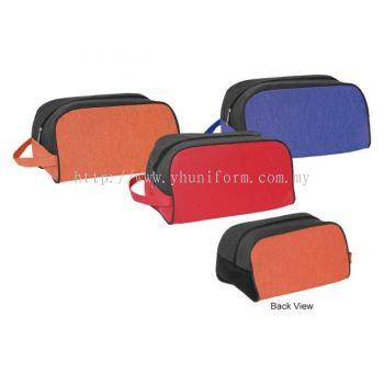 MPB5300 Multipurpose Bag