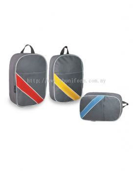 MPB8165 Multipurpose Bag