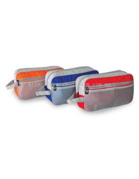 MPB8168 Multipurpose Bag