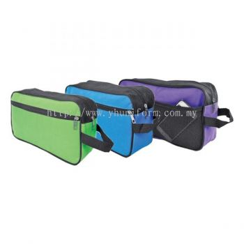MPB8169 Multipurpose Bag