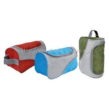 MPB8224 Multipurpose Bag