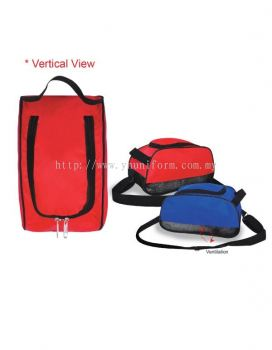 MPB8561 Multipurpose Bag
