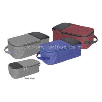 SH4865 Multipurpose Bag