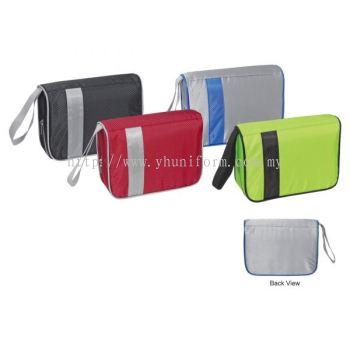 TOI1562 Multipurpose Bag