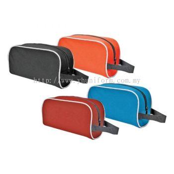 TOL1570 Multipurpose Bag
