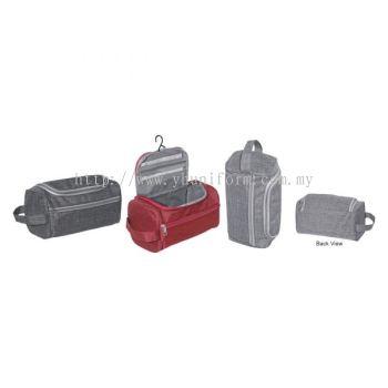 TOL1900 Multipurpose Bag