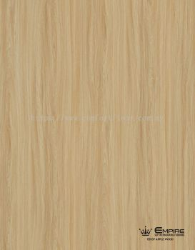 ES537 Apple Wood