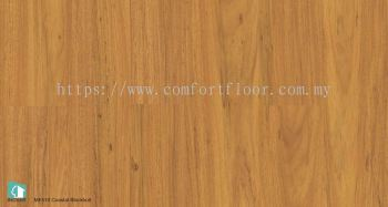 Coastal Blackbutt - MF510