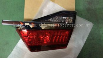TAIL LAMP RR RH ( BOOT) TOYOTA CAMRY ASV51