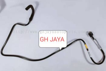 FORD FIESTA SPARE TANK HOSE / PIPE