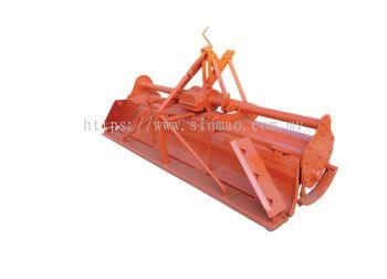 Rotovator Niplo (Rotor Badai) - Sin Mao Engineering Sdn Bhd