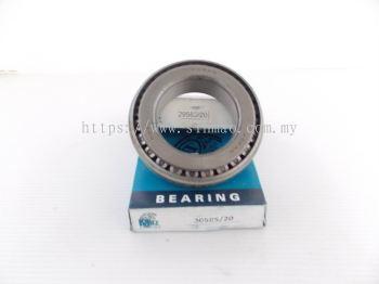 BEARING 29585 MZB