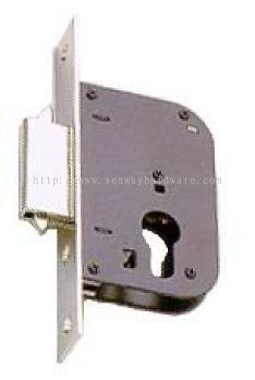 Locks-SW-9024-40-SSS