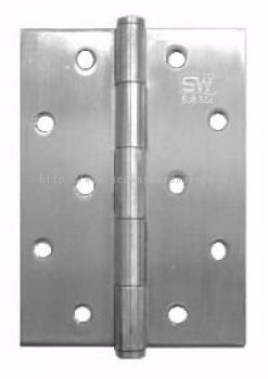 Hinges-SW-25M535-SS