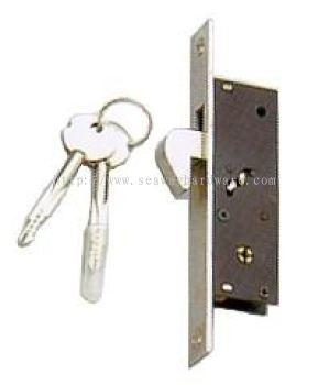 Locks-SW-9403-CP