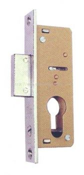 Locks-ISEO-745203F