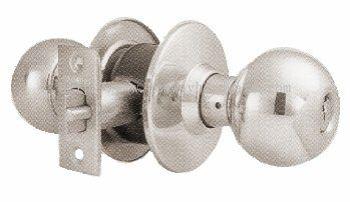 Locks-HYU-8500B-CLS-SS-60
