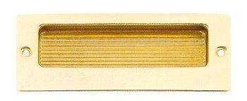 Accessories-VECO-CDH-115