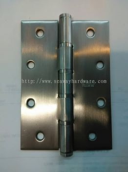 Hinges-STANLEY-25M535-4R-SS